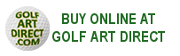 Buy Online at Golf Art Direct