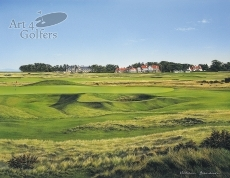 Muirfield - Honourable Company of Edinburgh Golfers